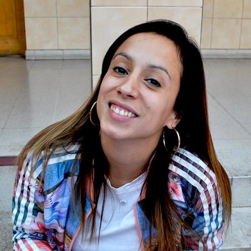 Bárbara Guerrero