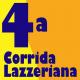 Fotos de la Corrida Lazzeriana 2019